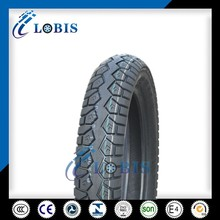 Factory Hot sell tubeless motorcycle tyre 130/90-15 TL