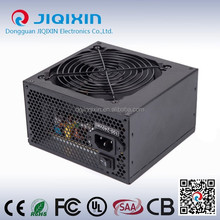New Year Promotion! Silent Fan 24pin 2 sata 350W pc smps power supply