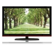 2012 Fashion slim led tv stand HDMI FHD USB