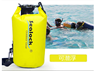Wholesale 10L dry bag for promotional