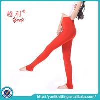 Wholesale girls pictures sexy fashion pantyhose leggings