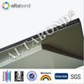 Panel de aluminio compuesto de 3mm