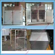 Hot Air Circulating Fruit Drying Oven/Fruit Drying Oven