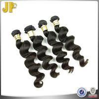 JP Hair Unprocessed Virgin Hair Cheap Weave Online