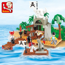 Top selling products 2015 Sluban loz building blocks ABS plastic educational toys for kids