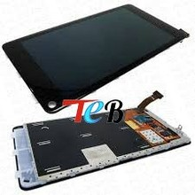 Brand New original lcd for nokia n9