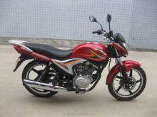 CHINA WHOLESALE MANUFACTURER 150CC RACING BIKE 150CC CRUISER 150CC STREET BIKE