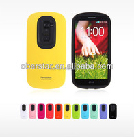 Newest The Revolution Impact Shock Absorbing Case Cover for LG G2