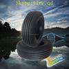 kenda car tires,truck tires,joy road 185/70r13 car tire