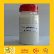 Nombres química insecticidas Spirodiclofen 240 g / l sc, CAS n º 148477-71-8