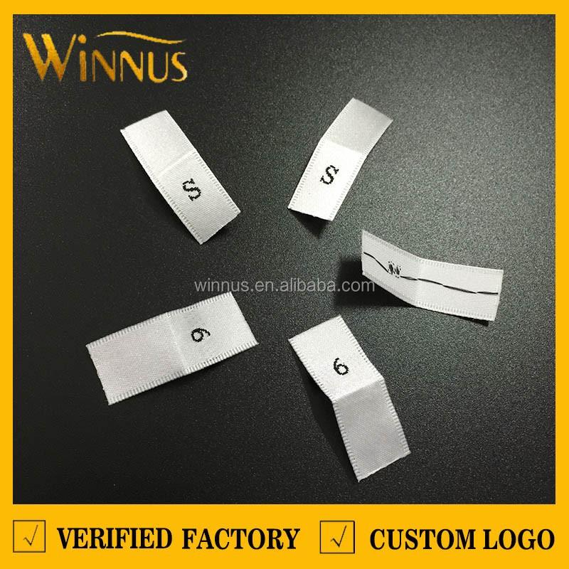 size tags 1.jpg