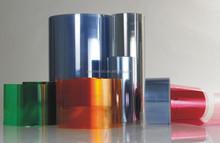 Pharma PVC rigid sheet in roll