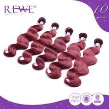 Best Quality 2 Year Warranty Persian Guangzhou Gray Remy Hair Bob Product Market