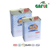 engine antifreeze wholesale hot sale