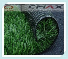 CMAX Premium Natural Green synthetic turf grass