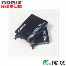 10/100m Ethernet Fiber Media Converters Factory,Single Fiber Single Mode Ethernet