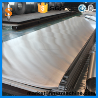 5083 h22 aluminium sheet/sublimation metal sheet for sale/boats aluminium made in china