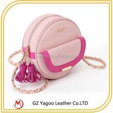 Wholesale products ladies fashion magazine clutch bag