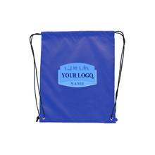 cheap cute drawstring backpack bag basketball