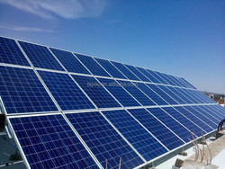 price per watt factory price polycrystalline solar panel 250w with fram cable from China