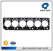 Auto parts,Cylinder head gasket, diesel engine gasket oem 5010420423 ,RE-010
