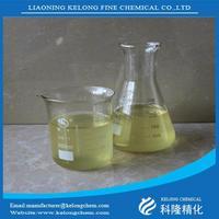 concrete admixtures superplasticizer price admixtures for mortar concrete supplements concrete admixture chemical