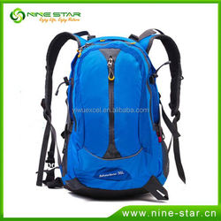 Latest Arrival Top Quality golf travel bag 2015
