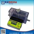 Kbd- on- line de líquido de densidad para el en- sitio de detección de diversos procesos industriales