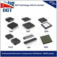 ICL3232EIV-16T ISL8490IB MAX3243ECWI+T LT1081CSW#PBF MAX3320AEAP+ 78Q8392LA03-28CHR/F