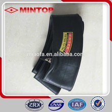 Export to India 275-19 motorcycle inner tube