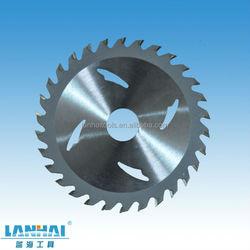 carbide saw blade mini