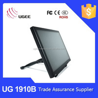 Ugee UG1910B Interactive Pen Display Touch Screen Drawing Graphic Tablet