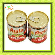 wholesale tomato puree,canned tomato paste