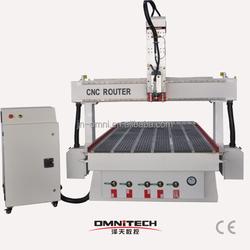 cnc wood carving machine computer wood cutting machine1325(4*8ft) CNC Router wood carving machine for sale