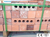 House Building Brick,Clay facing Brick for sale