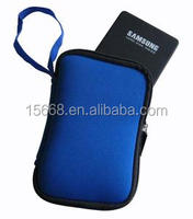 GR-X0056 high quality neoprene cellphone case for sale
