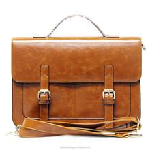men messanger bags leather hand bag