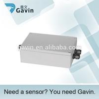 Load Cell Sensors 4-20mA Transmitter