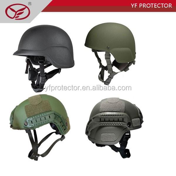 ballistic helmets 4 model.jpg
