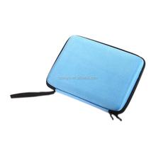 Professional eva camera bag/oem eva bag
