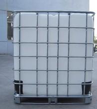 Fuel Oil Mazut M100 GOST 10585-75