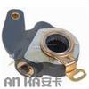 Mercedes Benz actros truck parts automatic slack adjuster for brake system haldex 72810