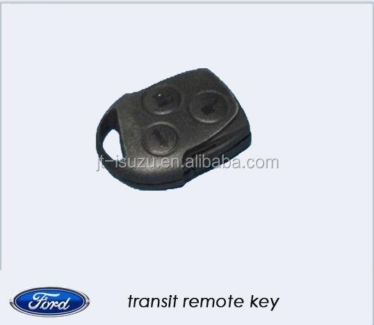 remote key 2.jpg