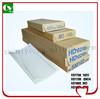 /p-detail/papel-de-piezas-de-maquinaria-de-parte-de-la-impresora-300000563367.html