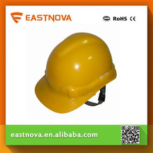Hard construction industrial infant protective safety hat