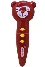 wholesale Electronics toy for kids early learning