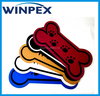 /product-gs/bone-shape-dog-placemat-eva-dog-food-placemat-1898411503.html