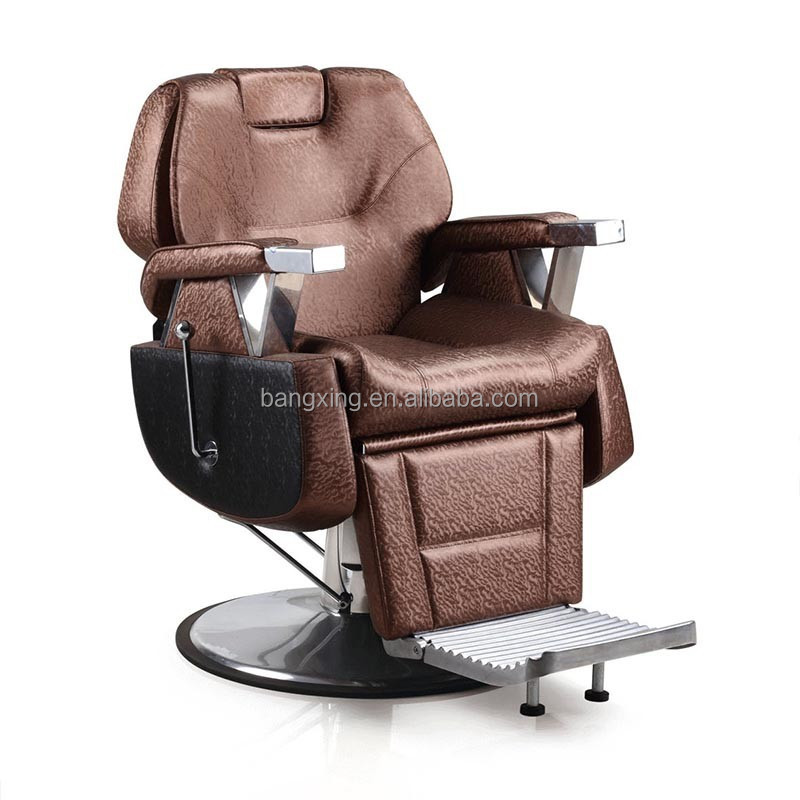 Wholesale barber chair supplies used barber chair for sale for Beauty salon furniture suppliers