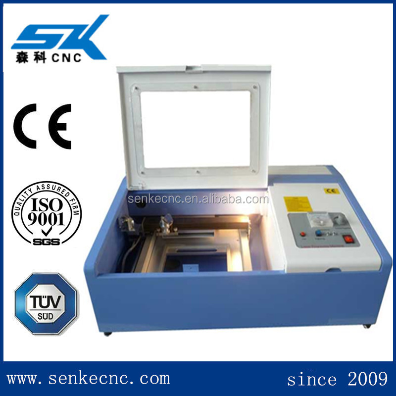 die cutting machine for fabric letters