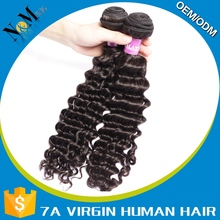 ombre synthetic braiding hair noble gold synthetic hair expression